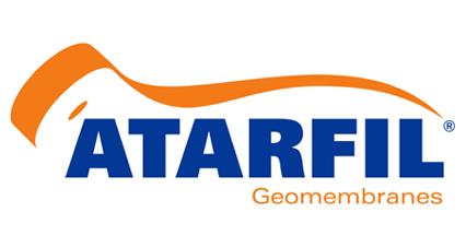 ATARFIL