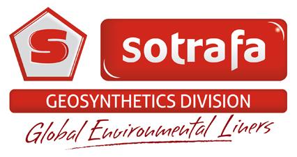 SOTRAFA